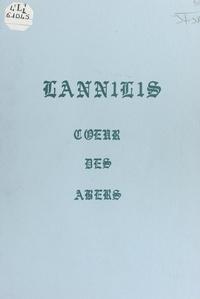 Albert Bossard - Lannilis, cœur des abers.