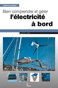 Bien comprendre et gérer lélectricité à bord.pdf