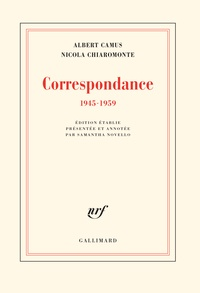 Correspondance (1945-1959).pdf