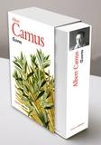 Albert Camus - Oeuvres.