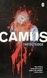Albert Camus - The Outsider.