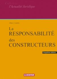 Lemememonde.fr La responsabilité des constructeurs Image