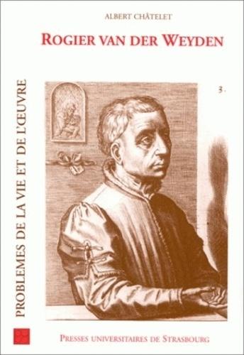 Albert Châtelet - .