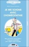 Albert-Claude Quemoun - L'homéopathie, c'est malin.