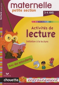 Activités de lecture maternelle petite section - 3-4 ans.pdf