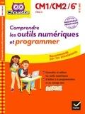 Albert Cohen et Jacques Marcialis - Comprendre les outils numériques et programmer.