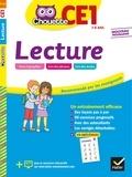 Albert Cohen et Jean Roullier - Lecture CE1.