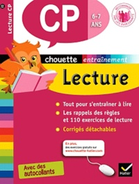 Deedr.fr Lecture CP 6-7 ans Image