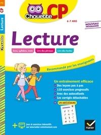 Albert Cohen et Jean Roullier - Lecture CP.