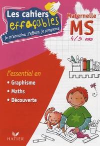 Albert Cohen et Jean Roullier - Les cahiers effaçables MS.