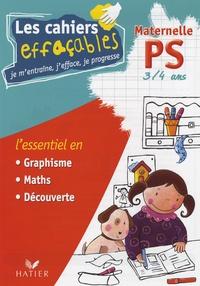 Birrascarampola.it Les cahiers effaçables PS Image