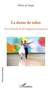 La danse de salon : une méthode de développement personnel.pdf