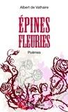Albert de Vathaire - Epines fleuries.