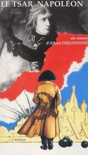 Albert Dieudonné - .