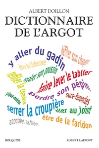 Dictionnaire de largot.pdf