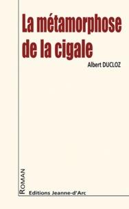 La métamorphose de la cigale.pdf