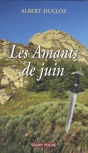 Deedr.fr Les amants de juin Image