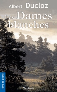 Histoiresdenlire.be Les Dames blanches Image