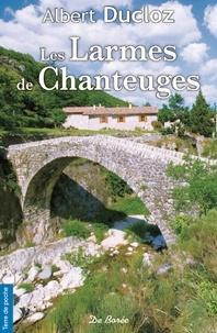 Les larmes de Chanteuges.pdf