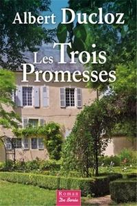 Les trois promesses.pdf