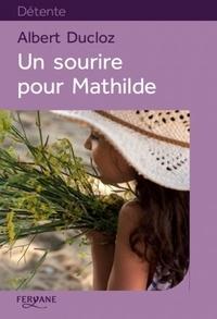 Un sourire pour Mathilde.pdf
