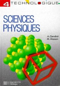 Sciences physiques 4e technologique.pdf