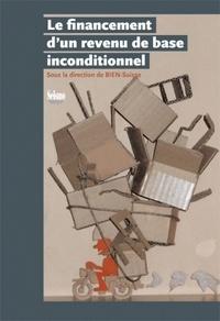 Le financement dun revenu de base inconditionnel.pdf