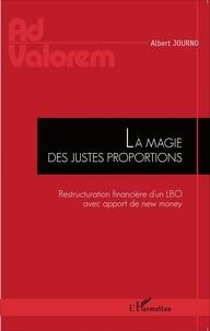 PDF CAUVIN TÉLÉCHARGER TROUVAY