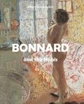 Albert Kostenevitch - Bonnard and the Nabis.