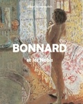 Albert Kostenevitch - Bonnard et les Nabis.