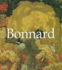 Albert Kostenevitch - Bonnard.