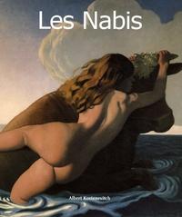 Albert Kostenevitch - Les Nabis.