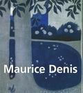 Albert Kostenevitch - Maurice Denis.