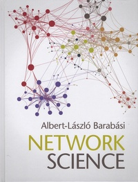 Network Science.pdf