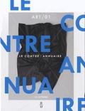Albert Lefranc - Le contre annuaire.