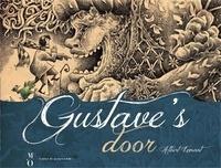 Albert Lemant - Gustave door.