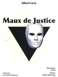 Maux de Justice.pdf