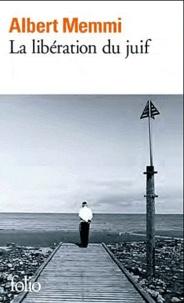 La libération du juif.pdf