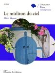 Albert Memmi - Le Mirliton du ciel.