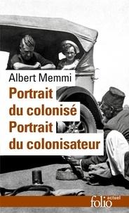 Albert Memmi - .