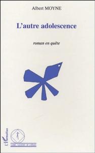 Lautre adolescence - Roman en quête.pdf
