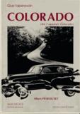 Albert Peyroutet - Que l'aperavan Colorado (On l'appelait Colorado) - Edition bilingue français-occitan.