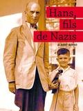 Albert Russo - Hans, fils de Nazis.