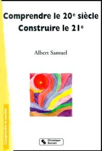 Albert Samuel - .