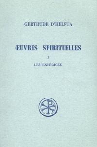 Albert Schmitt et Jacques Hourlier - .