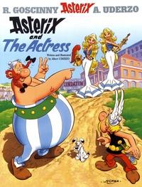 An Asterix Adventure Tome 31.pdf