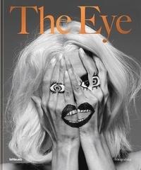 Albert Watson et Per Broman - The Eye.