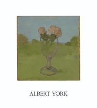 Albert York - Albert York.