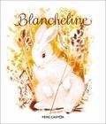 Albertine Deletaille - Blancheline.