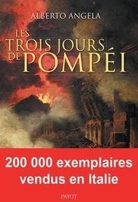 Les trois jours de Pompéi.pdf